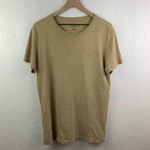 American Eagle Outfitters T Shirt Size Medium